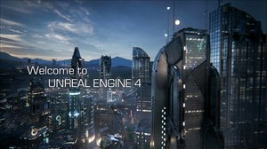 Epic Games Awards More Than Half a Million Dollars in Unreal Dev Grants