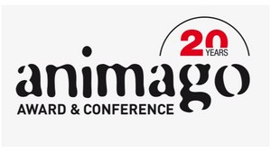 animago AWARD Now Accepting Entries for 2016 Edition