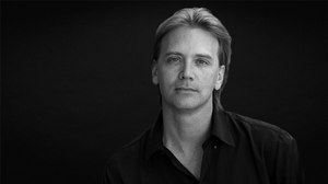 Spencer Cook Joins Framestore