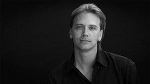 Spencer Cook Joins Framestore