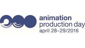 Animation Production Day Reports Record Submissions for 2016