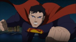 Warner Bros. Headed to WonderCon 2016