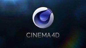 MAXON Now Offering Short-Term Licenses for Cinema 4D Studio