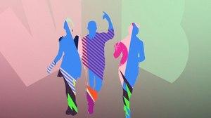 Trollbäck Creates New Digital Campaigns for Spotify