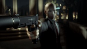 Review: 'Hitman: Episode 1'