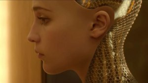 WATCH: Double Negative Breaks Down the VFX of 'Ex Machina'