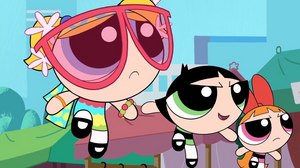 Cartoon Network Appoints New Licensing Agent across France, GSA & Benelux