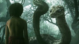 Disney Launches 'Jungle Book' VR Experience
