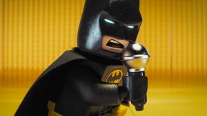WATCH: New 'LEGO Batman' Teaser is the Perfect Antidote to 'Batman v Superman'