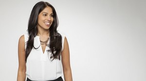 Smruti Shah Joins Troika as Head of Strategy