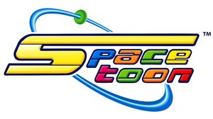 Spacetoon, ALC Announce New Broadcast and Licensing Deals for MENA