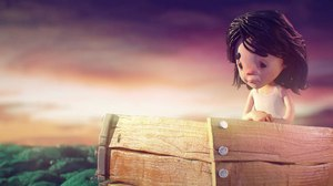 UNICEF Releases 'Unfairy Tales' Series of Animated Shorts