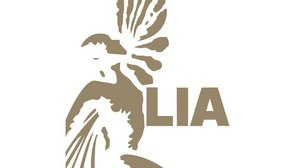LIA 2016 Now Open for Submissions