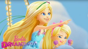 Mattel Launches Digital Content Division Led by Catherine Balsam-Schwaber