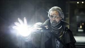 'Kingsglaive: Final Fantasy XV' Feature Set for Fall Premiere