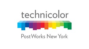 Technicolor PostWorks Adding 50,000+ Square Feet of Editing Space