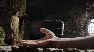 WATCH: New Trailer for Steven Spielberg's 'The BFG' Arrives