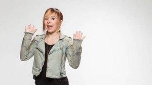 Designer Adrienne Wollman Joins Troika
