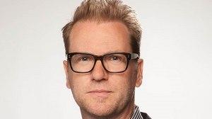 Tobin Kirk Joins Troika as Managing Executive Producer
