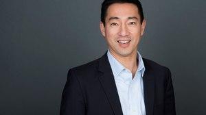 9 Story Appoints Blake Tohana CFO
