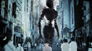 Anime Series 'Ajin: Demi-Human' Premieres on Netflix