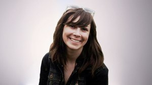 Click 3X Adds Animator Hayley Morris to Directorial Roster