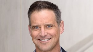 Rainmaker Appoints Gregory R. Little Sr. VP, Content