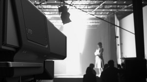 Lytro Cinema Brings Revolutionary Light Field Technology to Film and TV Production