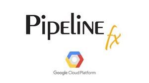 PipelineFX is Cloud-Ready on Google Cloud Platform