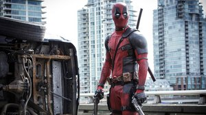 Fox Officially Announces 'Deadpool' Sequel