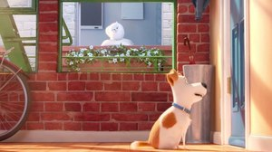 Illumination's 'Secret Life of Pets' to Premiere at Annecy 2016