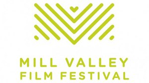 Mill Valley Film Festival Now Accepting Entries for 2016 Edition