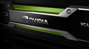 GPL Technologies to Showcase NVIDIA Technology at NAB 2016