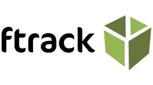 ftrack Announces Adobe Creative Cloud Integration