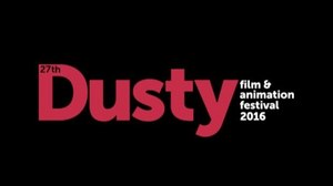 SVA Announces 27th Dusty Film & Animation Festival Dates