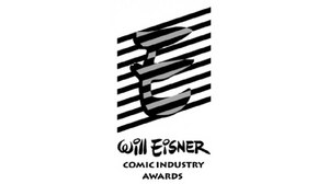 2016 Eisner Award Nominations Unveiled