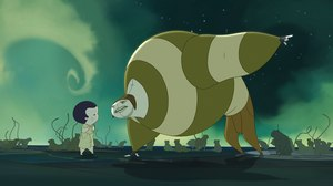 GKIDS' 'Nocturna' Set as Opening Night Film for Cineyouth Festival