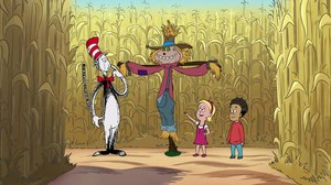 Portfolio Entertainment Racks Up First Round of Sales for 'Cat in the Hat'