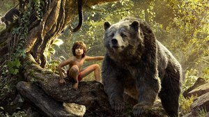 Hula Post Supports Disney's 'The Jungle Book'