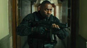 Union Helps Build Tension in New Idris Elba Thriller 'Bastille Day'