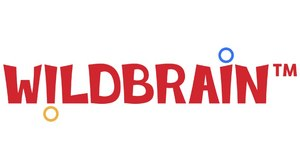DHX Media Unveils WildBrain