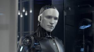 JAMM Creates Futuristic VFX for Kohler