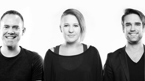 Luma Bolsters VFX Division with Promotions, New Hire