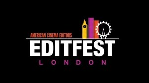 'Shaun the Sheep,' Pixar Editors Join EditFest London Lineup