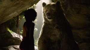 Disney's 'The Jungle Book' Roars Past $700 Million Worldwide