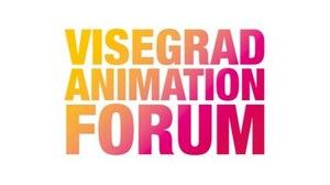 Visegrad Animation Forum Announces 2016 New Talent Selections