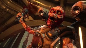 Game Beta Report: 'DOOM' and 'Mirror's Edge: Catalyst'