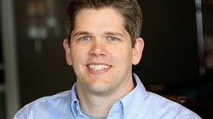 VFX Producer Chad Hudson Joins FuseFX