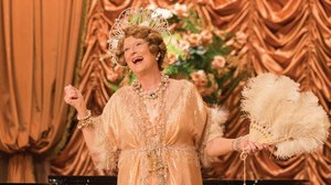Union Delivers VFX for 'Florence Foster Jenkins'