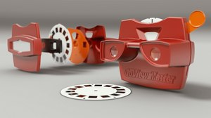 Pluralsight Partners with GoEngineer to Expand SOLIDWORKS Training Library